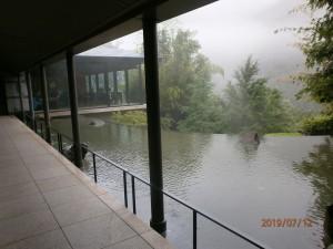 P7120115